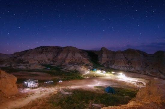 Nights of the East Kazakhstan, photo 5