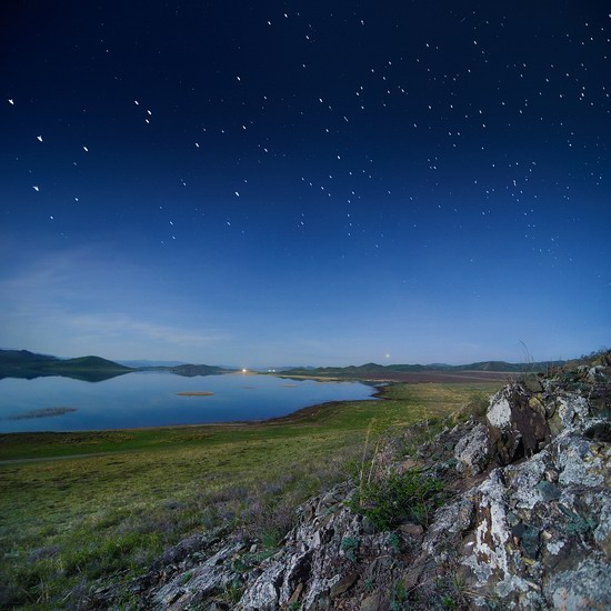 Nights of the East Kazakhstan, photo 7