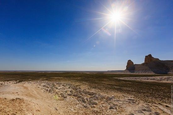 Boszhira Mountain Range, Kazakhstan, photo 10