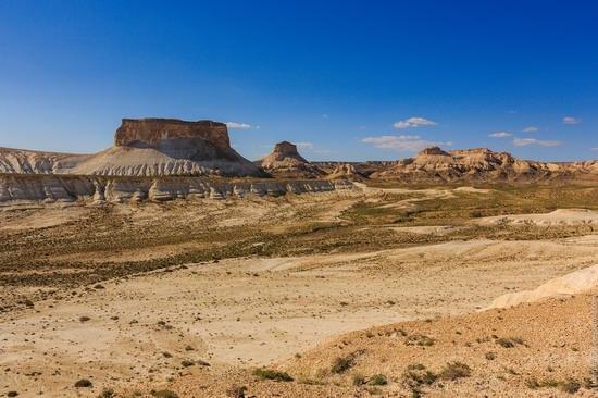 Boszhira Mountain Range, Kazakhstan, photo 11