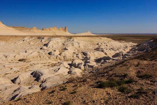 Boszhira Mountain Range, Kazakhstan, photo 12