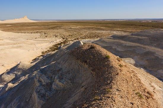Boszhira Mountain Range, Kazakhstan, photo 13