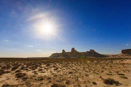 Boszhira Mountain Range, Kazakhstan, photo 16