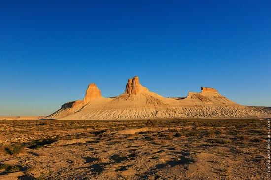 Boszhira Mountain Range, Kazakhstan, photo 18