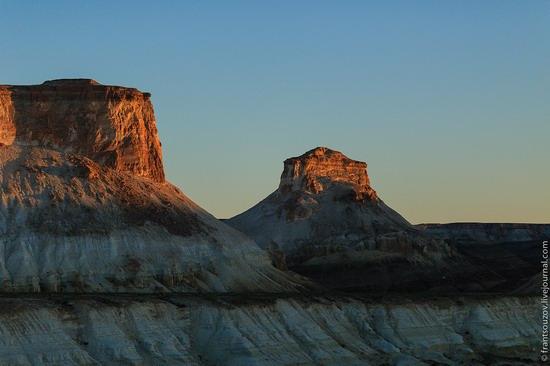 Boszhira Mountain Range, Kazakhstan, photo 19