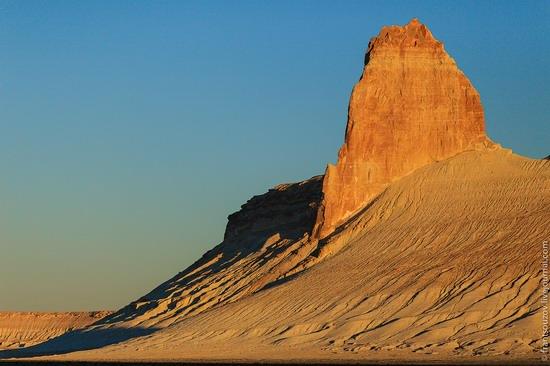 Boszhira Mountain Range, Kazakhstan, photo 20