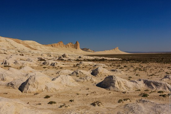 Boszhira Mountain Range, Kazakhstan, photo 7