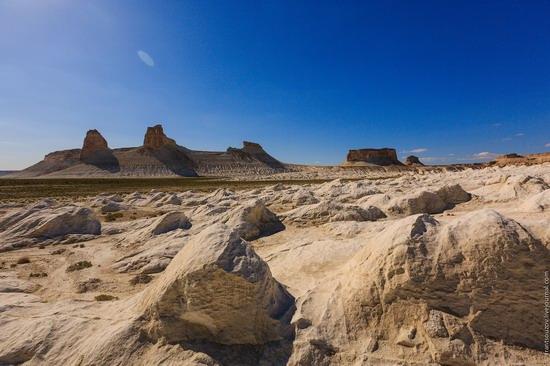 Boszhira Mountain Range, Kazakhstan, photo 8