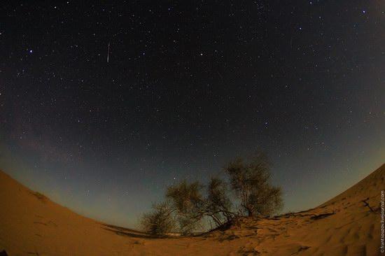 Senek sands, Mangystau region, Kazakhstan, photo 18
