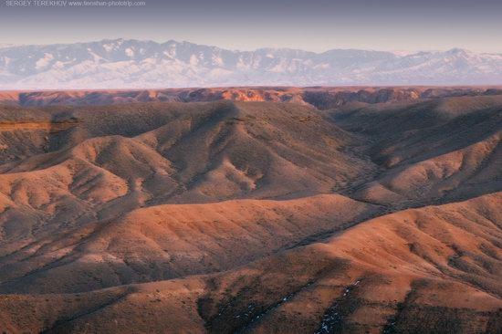 The Temirlik Canyon, Almaty region, Kazakhstan, photo 7