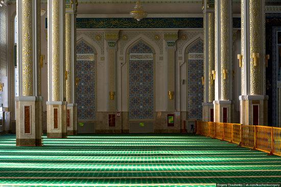 Karaganda Regional Mosque, Kazakhstan, photo 5
