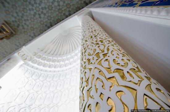Karaganda Regional Mosque, Kazakhstan, photo 6