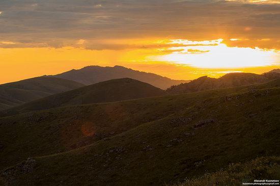 Kent Mountains, Central Kazakhstan, photo 10