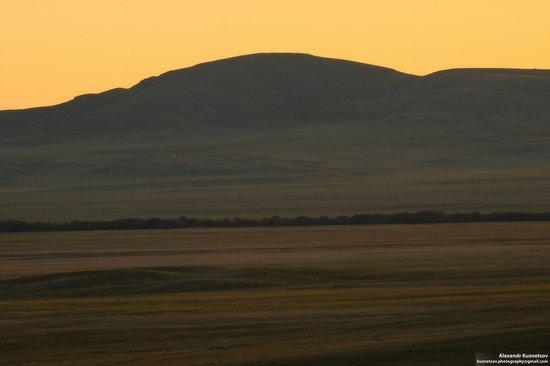 Kent Mountains, Central Kazakhstan, photo 6