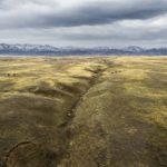 Amazing Landscapes of Southern Kazakhstan