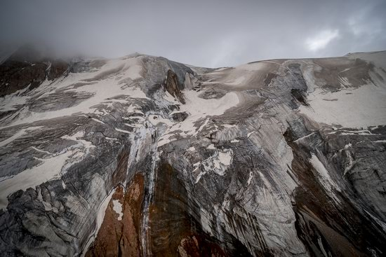 Landscapes of the Northern Tian Shan, Kazakhstan, photo 14