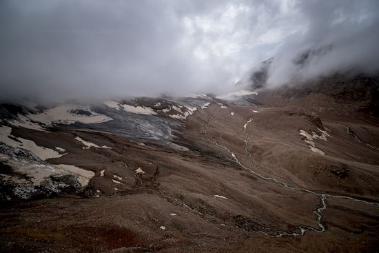Landscapes of the Northern Tian Shan, Kazakhstan, photo 17