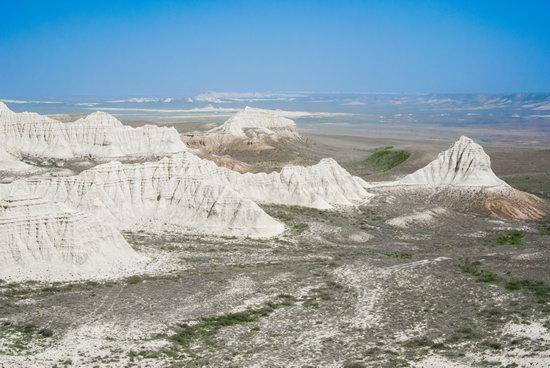 Picturesque Scenery of Aktolagay, Kazakhstan, photo 4