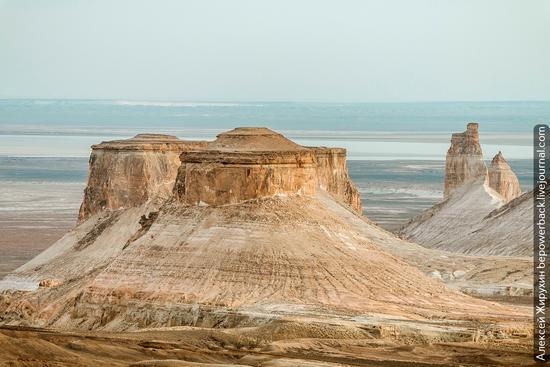 Boszhira, Mangystau Oblast, Kazakhstan, photo 6