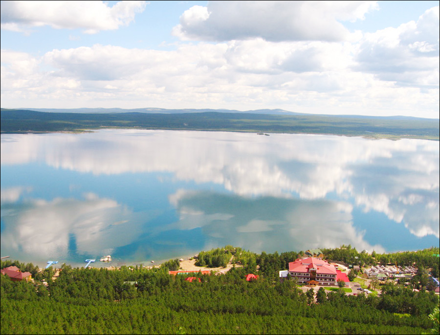 Akmola Kazakhstan  City pictures : Kazakhstan climate, water resources info and photos