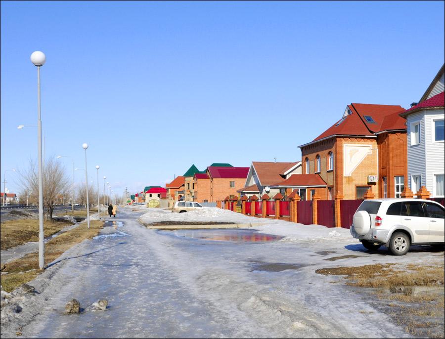 foto-golih-devchonok-zko-g-aksaya