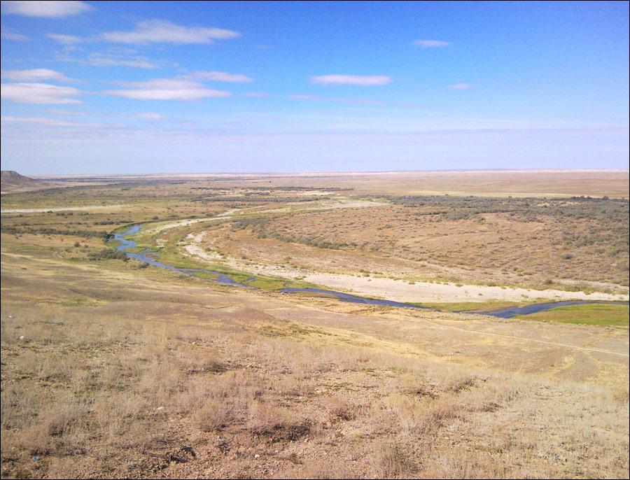 aktobe-region-kazakhstan-landscape.jpg