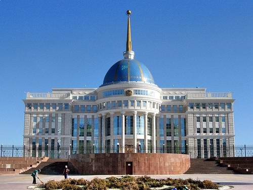http://aboutkazakhstan.com/images/astana-kazakhstan-presidential-palace-picture.jpg