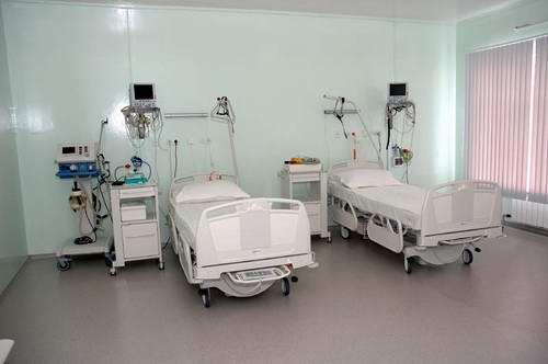 http://aboutkazakhstan.com/images/kazakhstan-hospitals-clinics-6.jpg