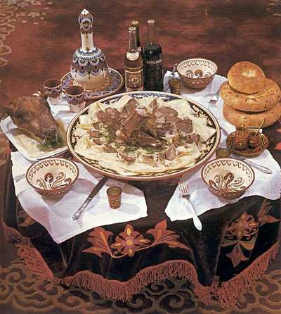external image kazakhstan-people-national-food-besbarmak-meat.jpg