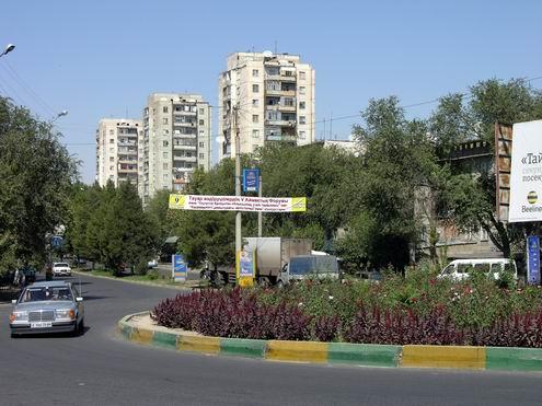 Фото с сайта http aboutkazakhstan com