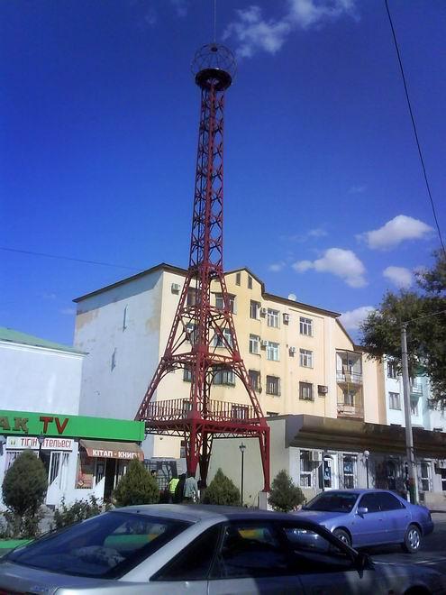 Shymkent Kazakhstan  city pictures gallery : shymkent kazakhstan city views 4