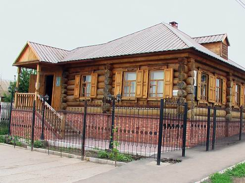 museum in uralsk Its location next to a bus stop allows to see a theater and a museum in uralsk the center of uralsk is 5 km away from the venue the hotel allows quick access to a river and a pine forest.