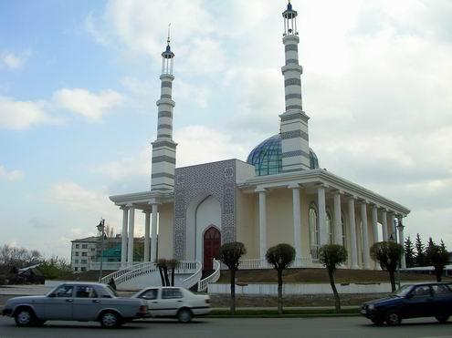 Порно фото город уральск казахстан